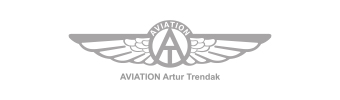 aviation---