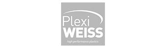 plexi-Weiss